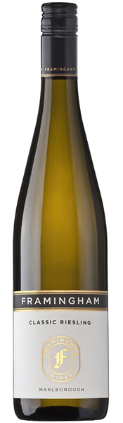 Framingham Classic Riesling