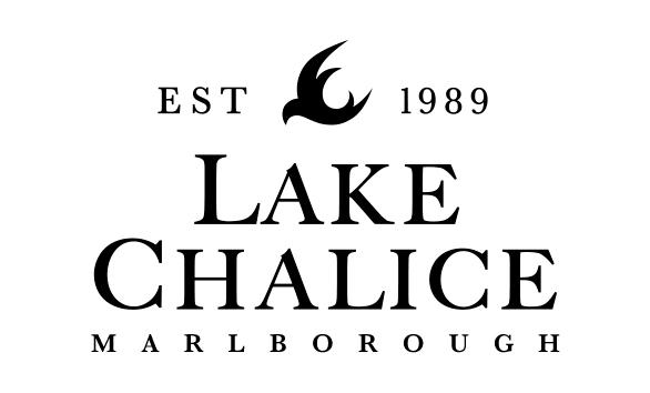 Lake Chalice Wines