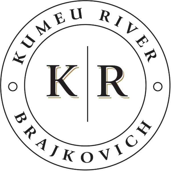 Kumeu River Wines
