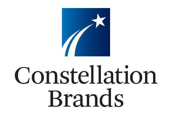 Constellation Group NZ
