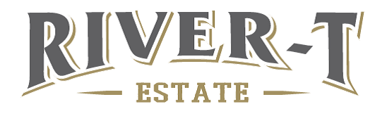 River-T Estate Wines