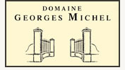 Domaine Georges Michel