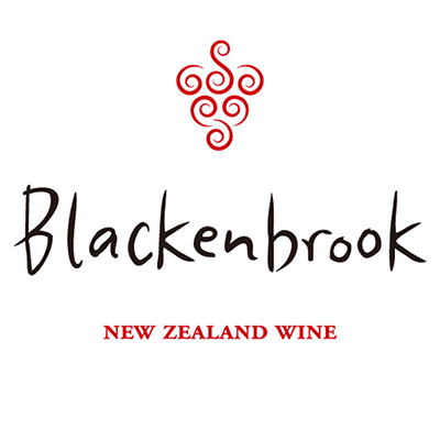 Blackenbrook Vineyard