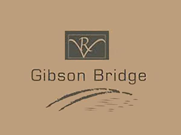 Gibson Bridge Vineyard