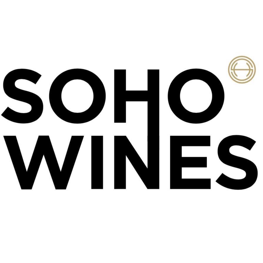 SOHO Wine co.