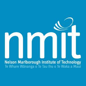 NMIT | Nelson Marlborough Institute of Technology