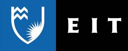 EIT | Eastern Institute of Technology