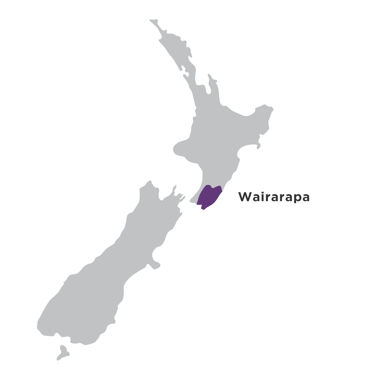 Wairarapa